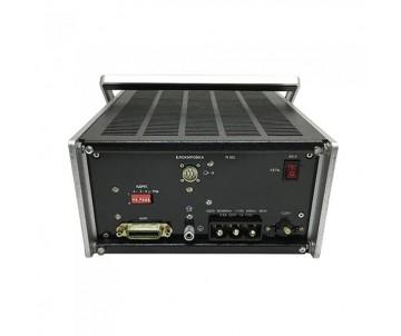 ПрофКиП М3-99 ваттметр поглощаемой мощности (полный комплект)