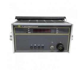 ПрофКиП М3-99 ваттметр поглощаемой мощности с преобразователем приемным коаксиальным ППК ПрофКиП М3-90