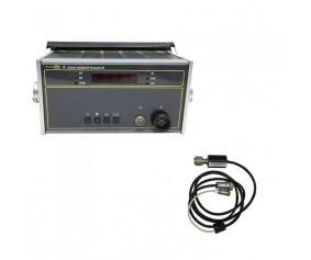 ПрофКиП М3-99 ваттметр поглощаемой мощности с преобразователем приемным коаксиальным ППК ПрофКиП М3-93/1
