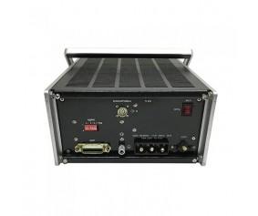 ПрофКиП М3-99 ваттметр поглощаемой мощности с преобразователем приемным коаксиальным ППК ПрофКиП М3-93