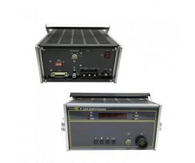 ПрофКиП М3-99 ваттметр поглощаемой мощности с преобразователем приемным коаксиальным ППК ПрофКиП М3-95 и аттенюатором