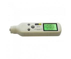ПрофКиП МТ-933 толщиномер электронный
