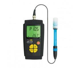 ПрофКиП pH-218 pH-метр