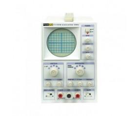 ПрофКиП С1-101М осциллограф универсальный