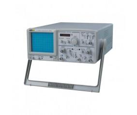 ПрофКиП С1-102М осциллограф универсальный