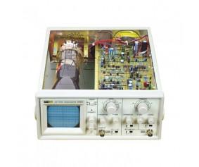ПрофКиП С1-111М осциллограф универсальный