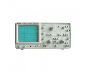 ПрофКиП С1-120М осциллограф универсальный