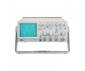 ПрофКиП С1-137М осциллограф универсальный