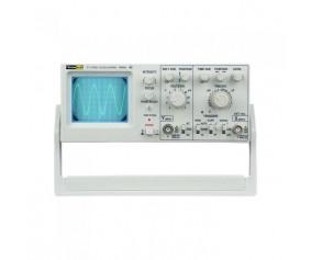 ПрофКиП С1-159М осциллограф универсальный