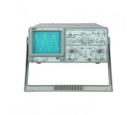 ПрофКиП С1-160М осциллограф универсальный