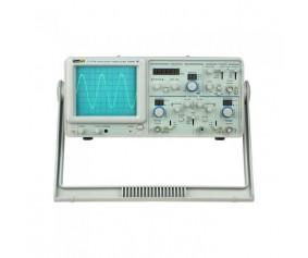 ПрофКиП С1-171М осциллограф сервисный