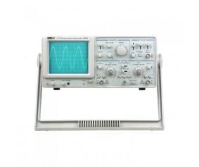 ПрофКиП С1-77М осциллограф универсальный