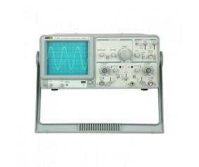 ПрофКиП С1-96М осциллограф универсальный
