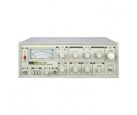 ПрофКиП С6-11М измеритель нелинейнейных искажений