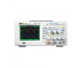 ПрофКиП С8-1042 осциллограф цифровой