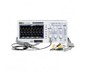 ПрофКиП С8-1062М осциллограф смешанных сигналов