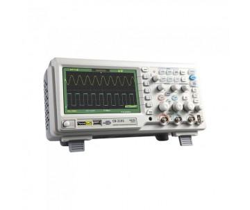 ПрофКиП С8-2101 осциллограф цифровой