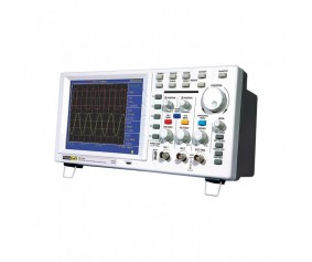 ПрофКиП С8-33М осциллограф цифровой