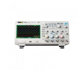ПрофКиП С8-4204 осциллограф цифровой (4 канала, 0 МГц … 200 МГц)