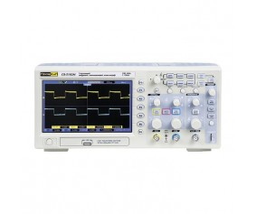 ПрофКиП С8-5102М осциллограф цифровой (2 канала, 0 МГц … 100 МГц)