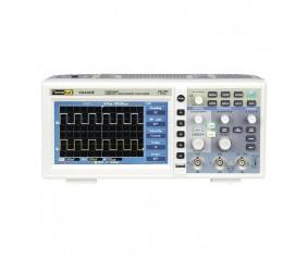 ПрофКиП С8-6102Е осциллограф цифровой