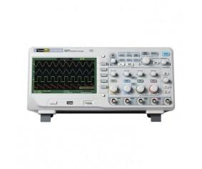 ПрофКиП С8-8074М осциллограф цифровой (4 канала, 0 МГц … 70 МГц)