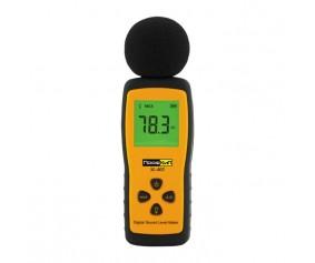 ПрофКиП SL-405 шумомер цифровой