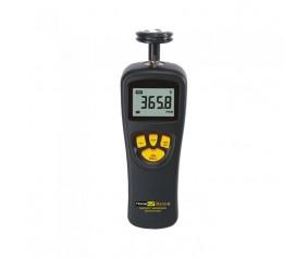 ПрофКиП ТЦ-55 тахометр цифровой контактный
