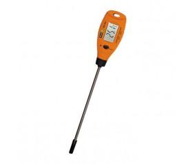 ПрофКиП ТК-5М термометр цифровой