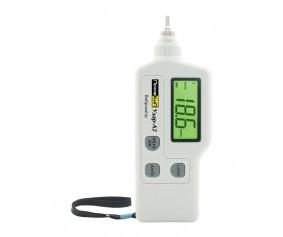 ПрофКиП Удар-A2 виброметр цифровой