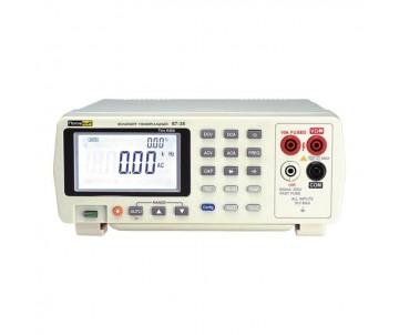 ПрофКиП В7-38 вольтметр универсальный