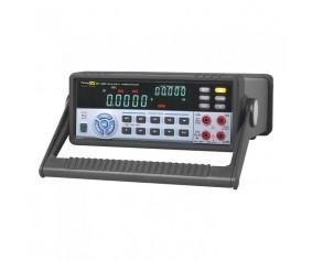 ПрофКиП В7-40М вольтметр универсальный