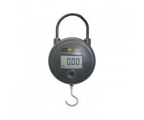 ПрофКиП ВЦ-825 весы цифровые
