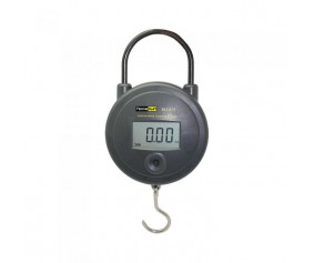 ПрофКиП ВЦ-875 весы цифровые