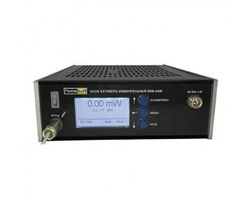 ПрофКиП Я2М-66М блок ваттметр измерительный (БИ)